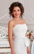 See profile of Vladlena