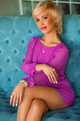See Yoursweetness_Nataly's Profile