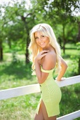 See Blond_Innana's Profile