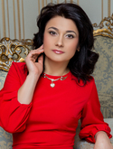 See Karina39's Profile