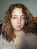See profile of Elina