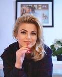 Viktoria female from Ukraine