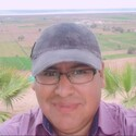 See profile of Javier