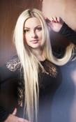 See Oksana_sweetk's Profile