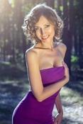 See Extreme_Irina's Profile