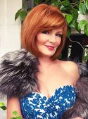 See GingerAnn's Profile