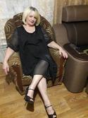 See TenderBlondeLyudmila's Profile