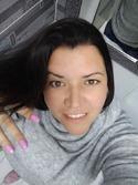 See TenderKate_Love's Profile