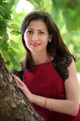 See profile of Katya