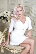See White_Tiger_Tanya's Profile