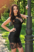 See profile of Viktoria