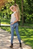 See borntolove97's Profile