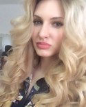 See Irisha_babe's Profile
