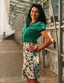 See Tanyapanya's Profile