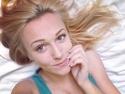 See White_Lavanda's Profile