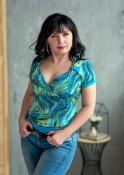 See Marina_SingleLady's Profile