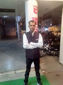 See Brajeshprajapati's Profile