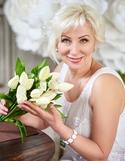 See Ludmila_BrightWoman's Profile