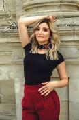 See Luci_Lucia's Profile