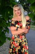 See white_dove_NATALIE's Profile