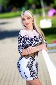 See AngelEvgeniaa's Profile