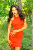 KarolinaHerrera female from Ukraine