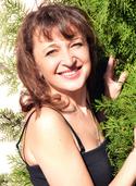 See Russo_Touristo's Profile