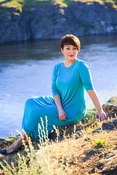 See Fairy_Yulia's Profile