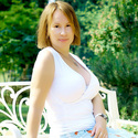 See Alforte's Profile