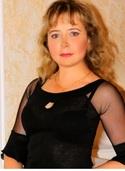 See Your_kind_Eleno4ka's Profile