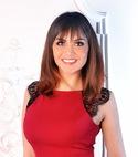 See Shanti_Lady_Kristina's Profile