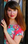 See Passionate_Nastenka's Profile
