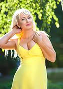 See SunnyOdessaSvetlana's Profile