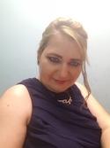 LEXIA female from Romania