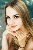 Elizaveta female from Ukraine
