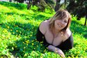 See Olga_Your_Sweety's Profile