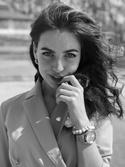 See profile of Vika