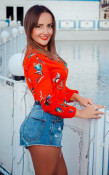 See ShiningSveta's Profile