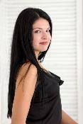 See magical_anna77's Profile