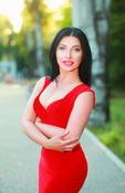 See LovelyLadyTatyana's Profile