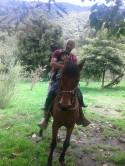 See male1001485962's Profile