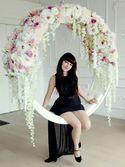Charming_Dariya08 female de Ukraine