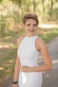 See profile of Yanina
