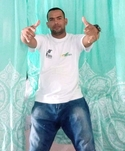 See Andrex039's Profile