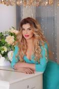 See Angela_skyangel's Profile