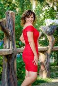 See Lady_E_L_E_N_A's Profile