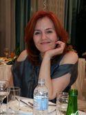 See Nataly_Sohib's Profile