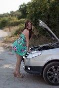 See Anastasia_SeaStar's Profile