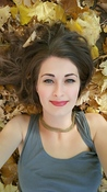 See Marisha_11's Profile