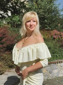 See AnnaNovava's Profile